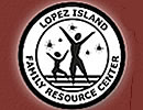The Lopez Island Family Resource Center