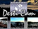 Mt. Constitution Webcam