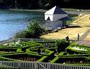 Visit San Juan Island's English Camp ( aka British Camp )